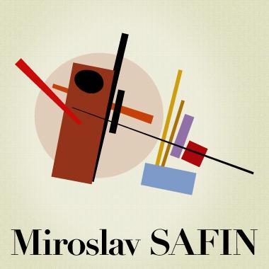 Miroslav Safin