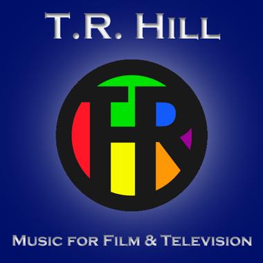T. R. Hill