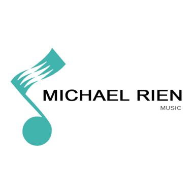 Michael Rien