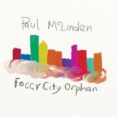 Paul Mclinden