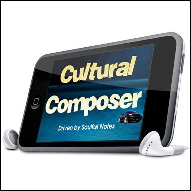 Cultural Composer