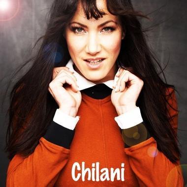 Chilani
