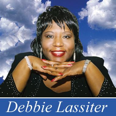 Debbie Lassiter
