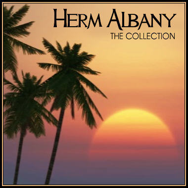 Herman Albany