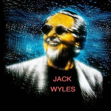 Jack Wyles