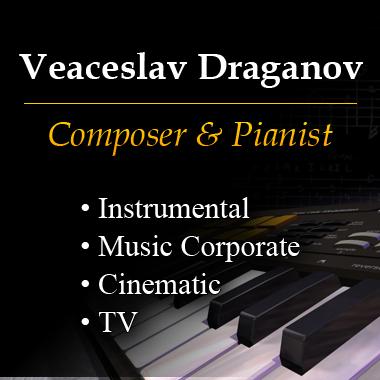 Veaceslav Draganov