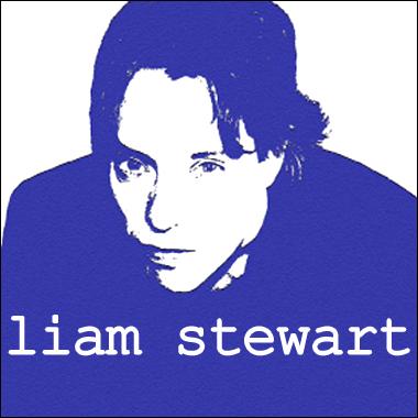 Liam Stewart