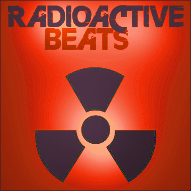 Radioactive Beats