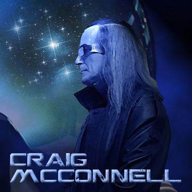 Craig McConnell Alt. Project