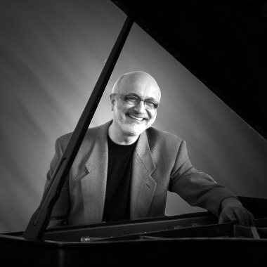 Richard Freitas