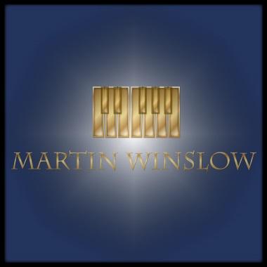 Martin Winslow