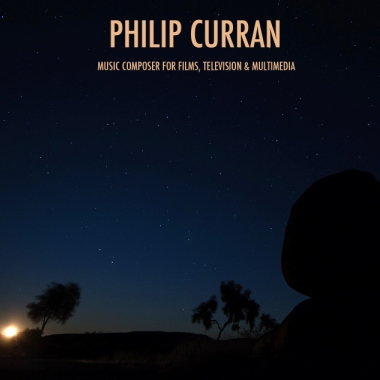Philip Curran