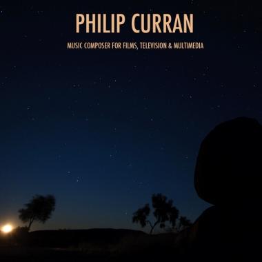 Philip Curran