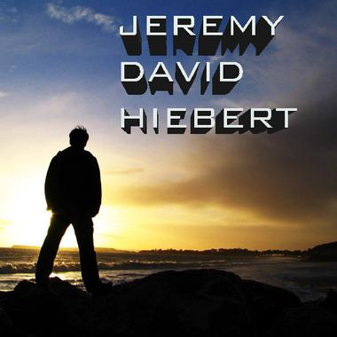 Jeremy David Hiebert
