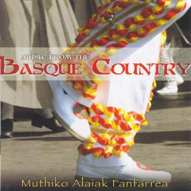 Muthiko Alaiak Fanfarrea