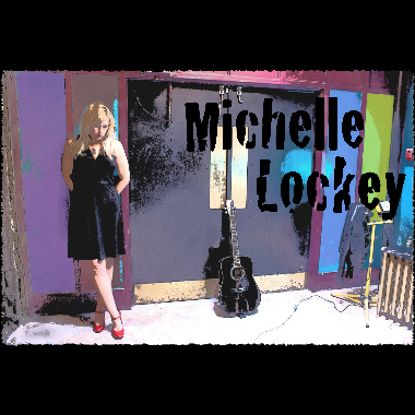Michelle Lockey