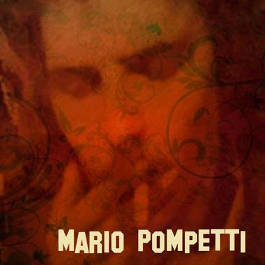 Mario Pompetti