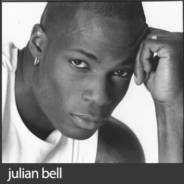 Julian Bell