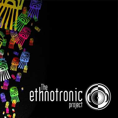 The Ethnotronic Project