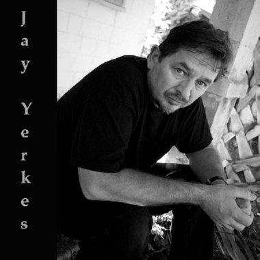 Jay Yerkes