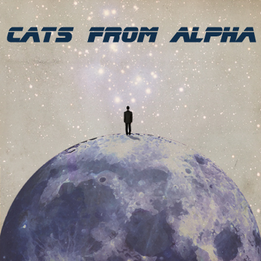 Cats from Alpha