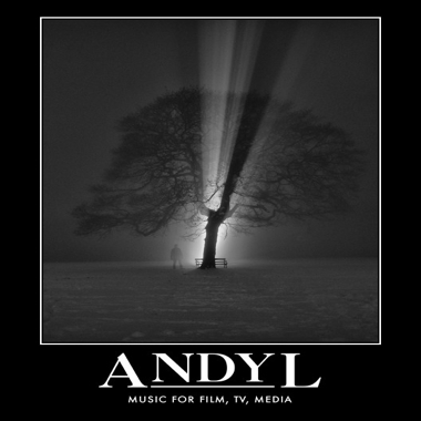 Andy L