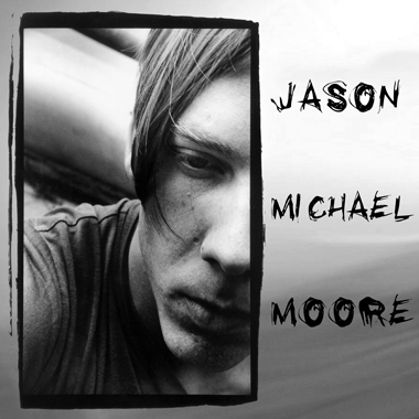 Jason Michael Moore