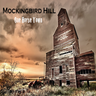 Mockingbird Hill