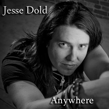 Jesse Dold