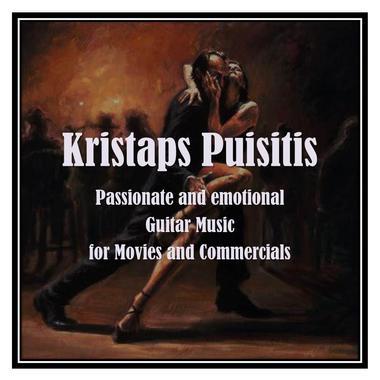 Kristaps Puisitis