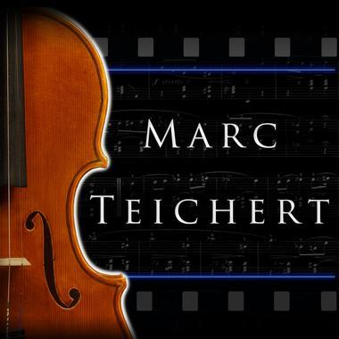 Marc Teichert