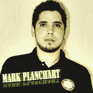 Mark Planchart