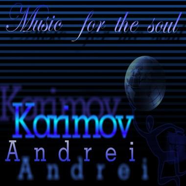 Andrei Karimov