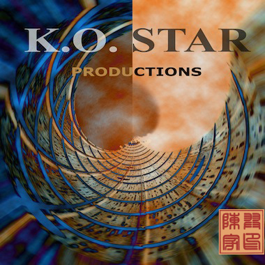 K.O. Star Productions
