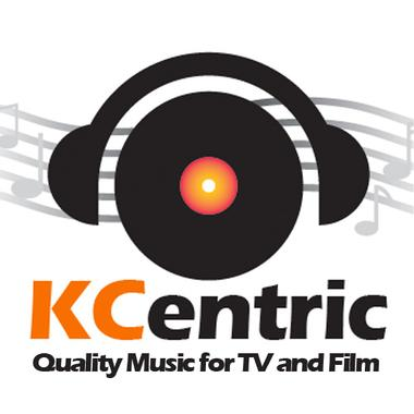 KCentric