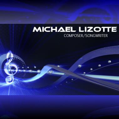 Michael Lizotte