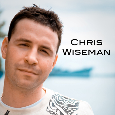 Chris Wiseman &#x28&#x3b;Alt. Project&#x29&#x3b;