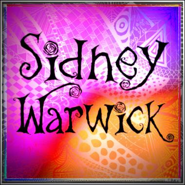 Sidney Warwick