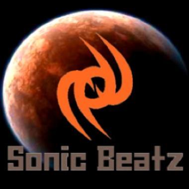 Sonic Beatz
