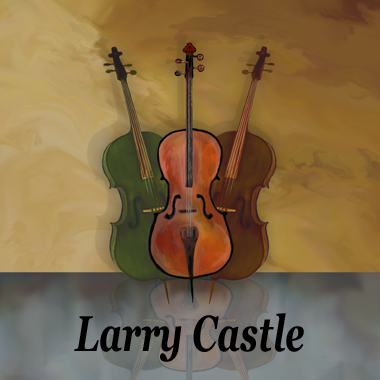 Larry Castle