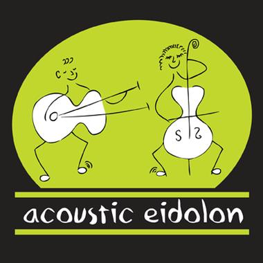 Acoustic Eidolon