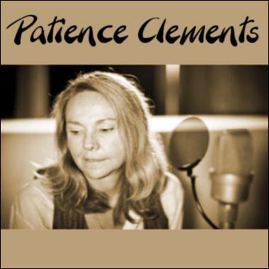 Patience Clements