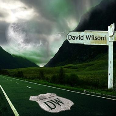 David Wilsoni