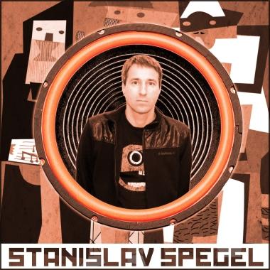 Stanislav Spegel