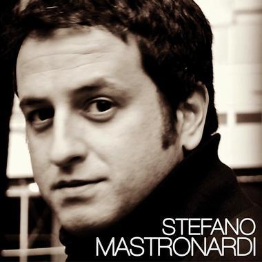 Stefano Mastronardi