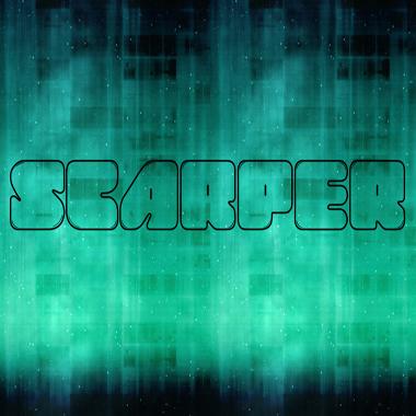 Scarper