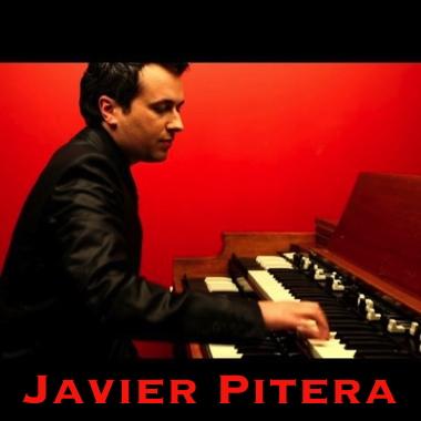 Javier Pitera