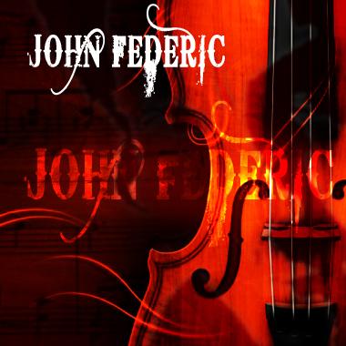 John Federic