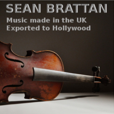 Sean Brattan