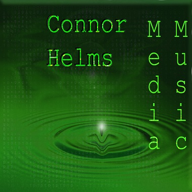 Connor Helms